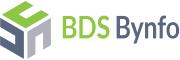 BDS Bynfo