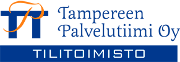 Tampereen Palvelutiimi Oy