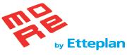 More-by-Etteplan-kotisivu
