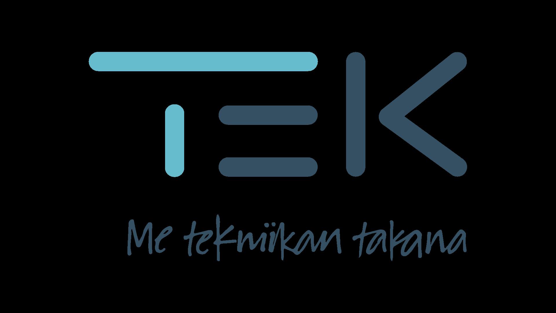 TEK - Tekniikan akateemiset